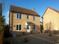 3 bed Detached property for sale in High House Avenue...