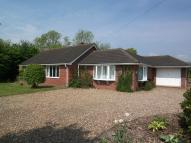 Detached Bungalow for sale in Golf Links Road...
