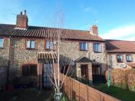 Cottage for sale in The Lizard, Wymondham