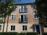 2 bedroom Apartment in Blackthorn Road...
