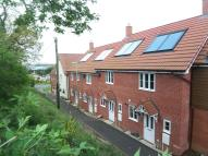 2 bedroom new house for sale in Exige Way, Wymondham