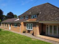 5 bedroom Detached home in Tuttles Lane West...