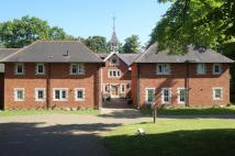 3 bed Flat in The Grange, Nowton...