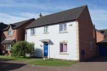 4 bed house in Green Farm Lane, Barrow...