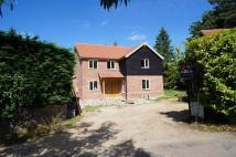 4 bedroom house for sale in The Park, Great Barton...
