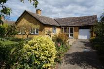 Bungalow for sale in Benyon Gardens, Culford...