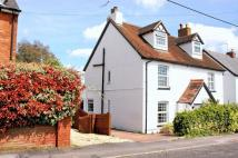semi detached house for sale in Wessex Road, Didcot.