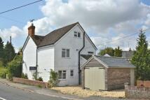 Detached home for sale in Brookside Cottage...