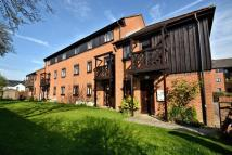 Apartment for sale in Roebuck Court, Didcot