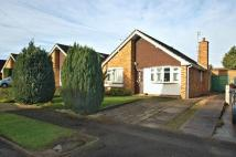 3 bed Detached home in Stonebridge Road...