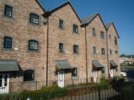 4 bed property in Canal Wharf, Chichester
