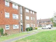 2 bedroom Flat to rent in Longlands Road...