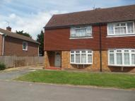 5 bed home in Lake Road, Chichester