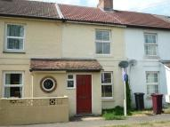 property to rent in Gifford Road, Bosham