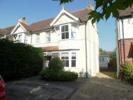 3 bed property to rent in Summersdale Road...
