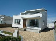 6 bed house in Nab Walk, East Wittering