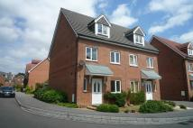4 bed home to rent in Baxendale Road...