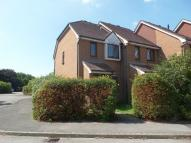 2 bedroom house to rent in Mosse Gardens, Fishbourne