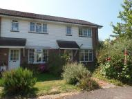 2 bedroom home to rent in Westbrook Close, Bosham