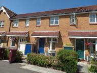 2 bed property in Russet Gardens, Emsworth