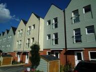 4 bedroom property in John Rennie Road...