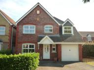 4 bed property to rent in Pipers Mead, Birdham...