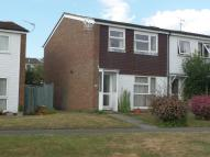 3 bedroom property in Little Breach, Chichester