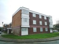 1 bed Flat to rent in Festival Court...