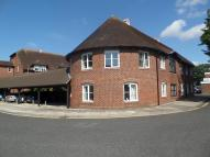 Apartment to rent in Rose Court, Chichester