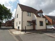 3 bed home to rent in Spring Gardens, Emsworth