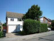 3 bedroom home to rent in Kingsham Avenue...