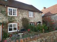 3 bedroom house to rent in High Street, Chichester