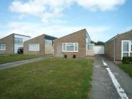 Bungalow in Mallard Crescent, Pagham