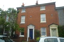 3 bed property to rent in Washington Street...