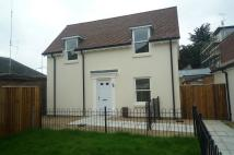 2 bed new home to rent in Eastgate Square...