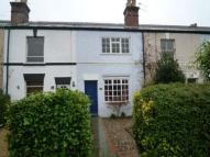 2 bed property to rent in Kings Road, Emsworth
