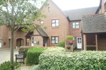 1 bed Flat in Willow Court...