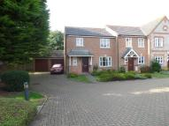 3 bed property in King George Gardens...
