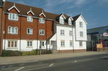 1 bedroom Apartment to rent in St Agnes Place...
