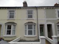 house to rent in Grove Road, Chichester