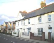2 bed Flat to rent in North Street, Emsworth