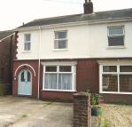 Flat to rent in Victoria Road, Emsworth