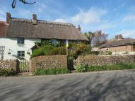 2 bedroom property to rent in Creed Cottage...