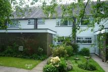 3 bedroom house in Somerstown, Chichester