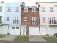 new property to rent in Park Place, The Square...