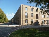 1 bedroom new Flat to rent in Whistler Avenue...