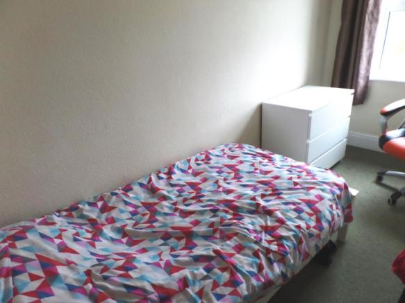 Bedroom 3 Other
