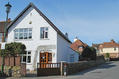 3 bedroom end of terrace house for sale in limmer lane for 25 henry lane terrace