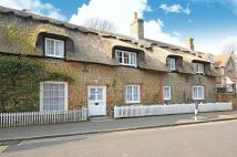 2 bed Detached property for sale in Bersted Street...