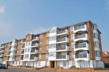 3 bed Flat in Berkeley Court...